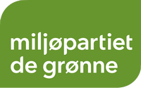 mdg-logo-2013-200px